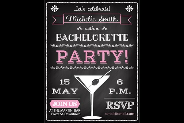bachelorette-party-invitation
