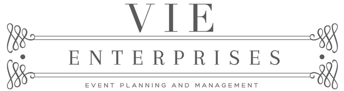 VIE Enterprises