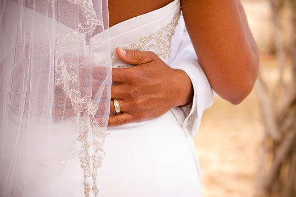 new-jersey-bride