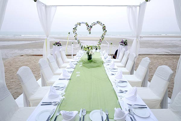 wedding-planning-new-jersey